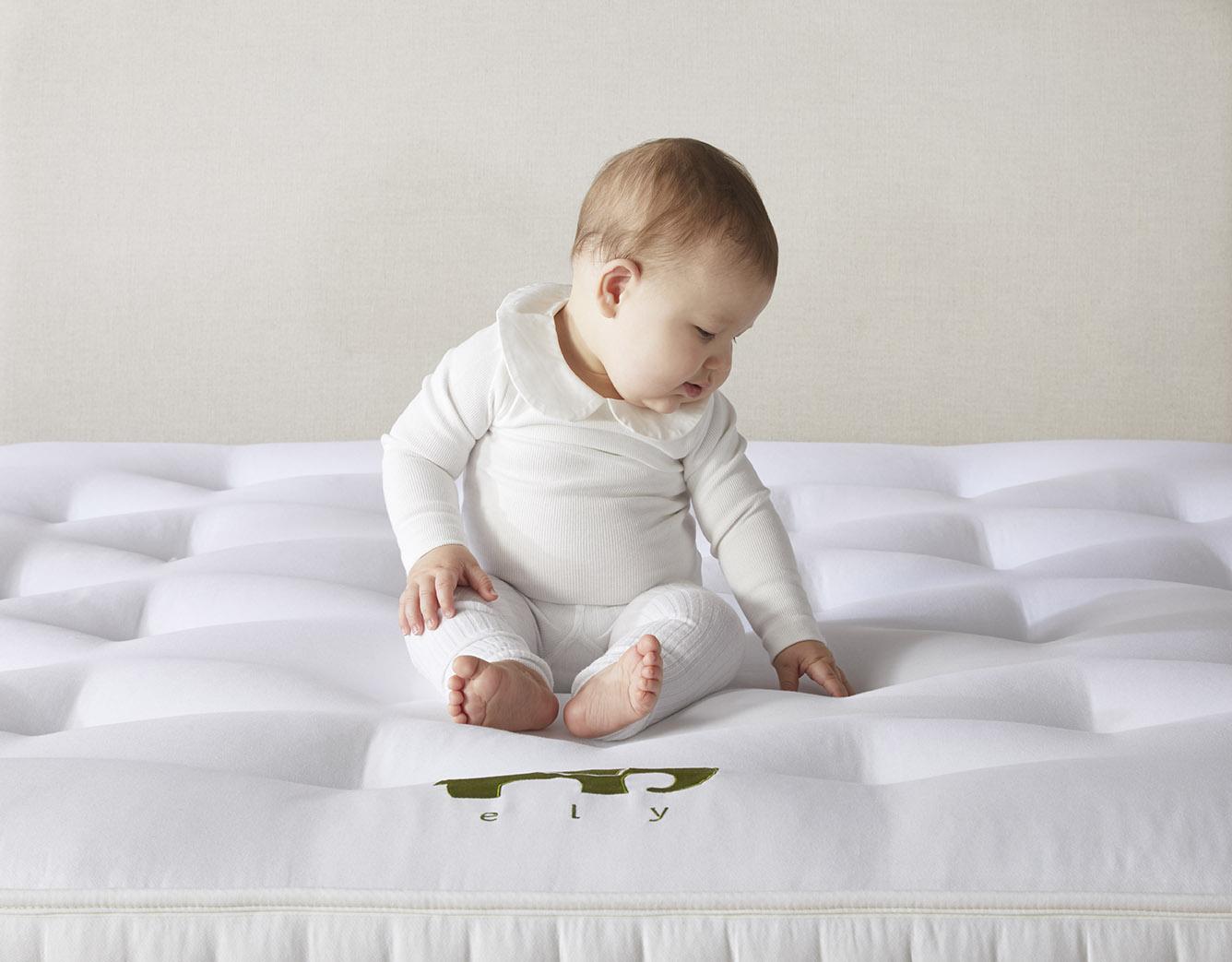 mattress-weight