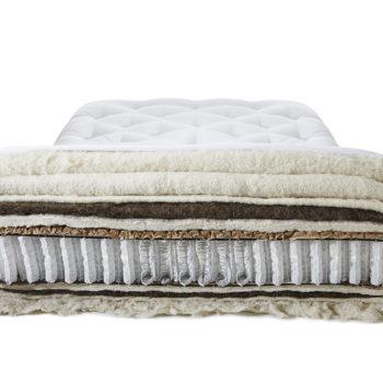 pocket-sprung-mattresses