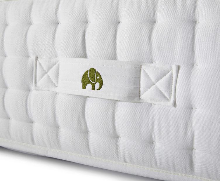 ely-mattress-good