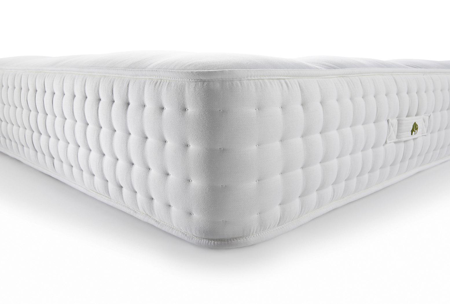 natural-mattress