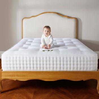 foam-free-mattress