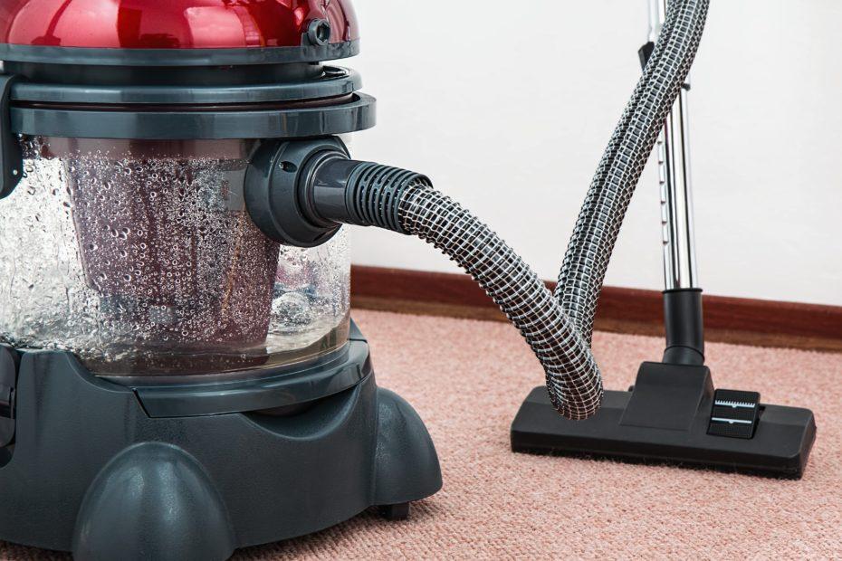 vacuum-mattress-clean