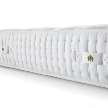 ely-mattress-ethos