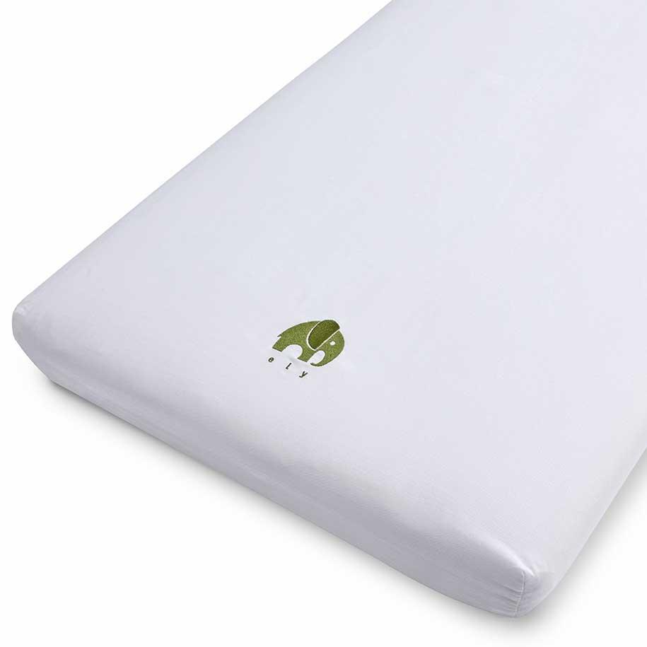 ely mattress cot bed