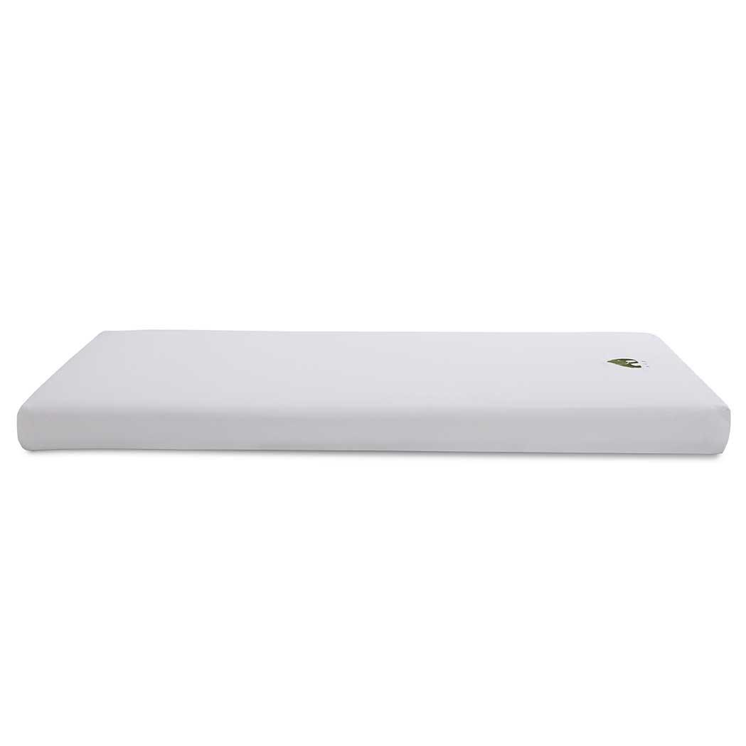 ely mattress cot