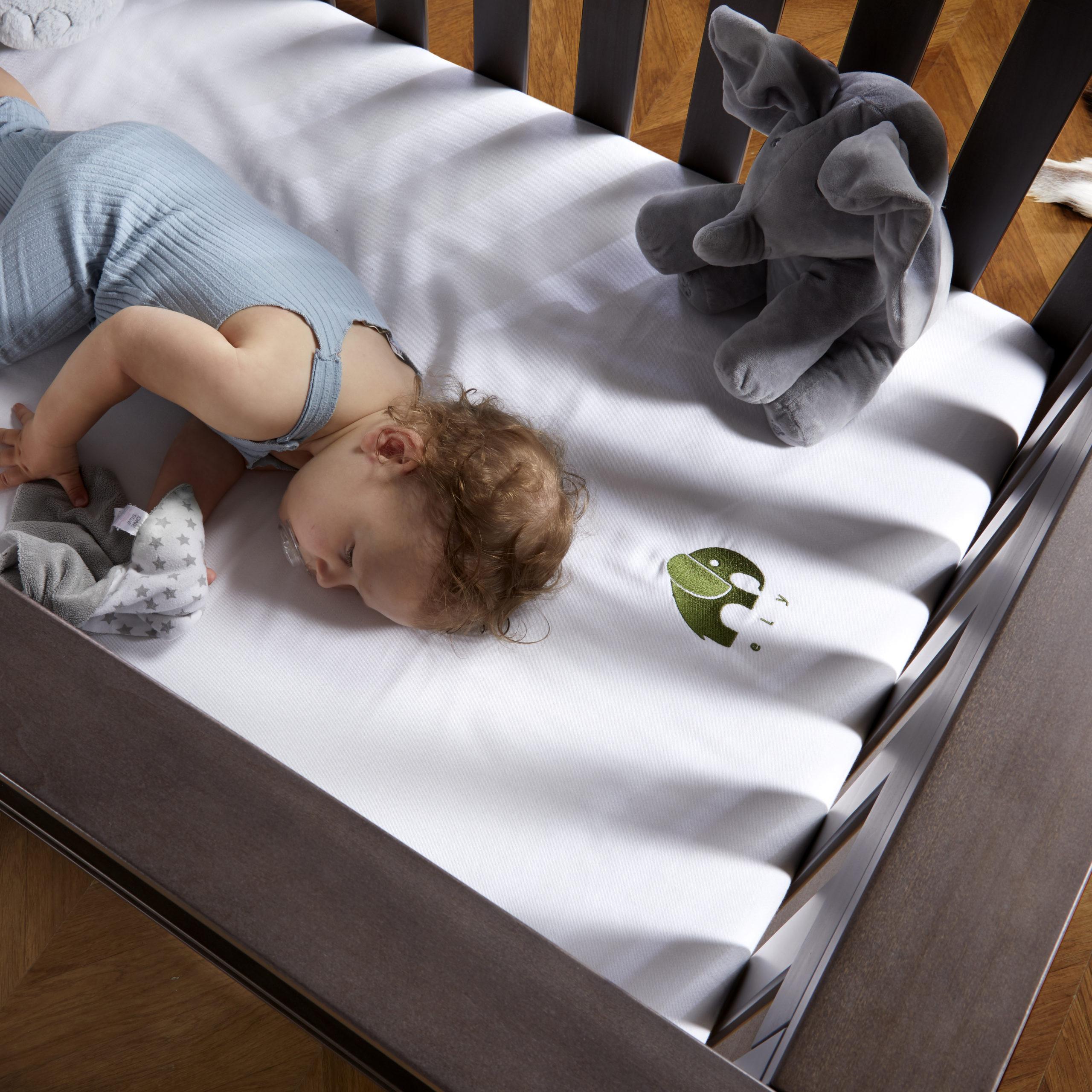 eco-friendly-nursery