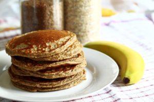 healthy-breakfast-pancakes