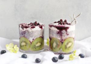 healthy-breakfast-chia-seeds