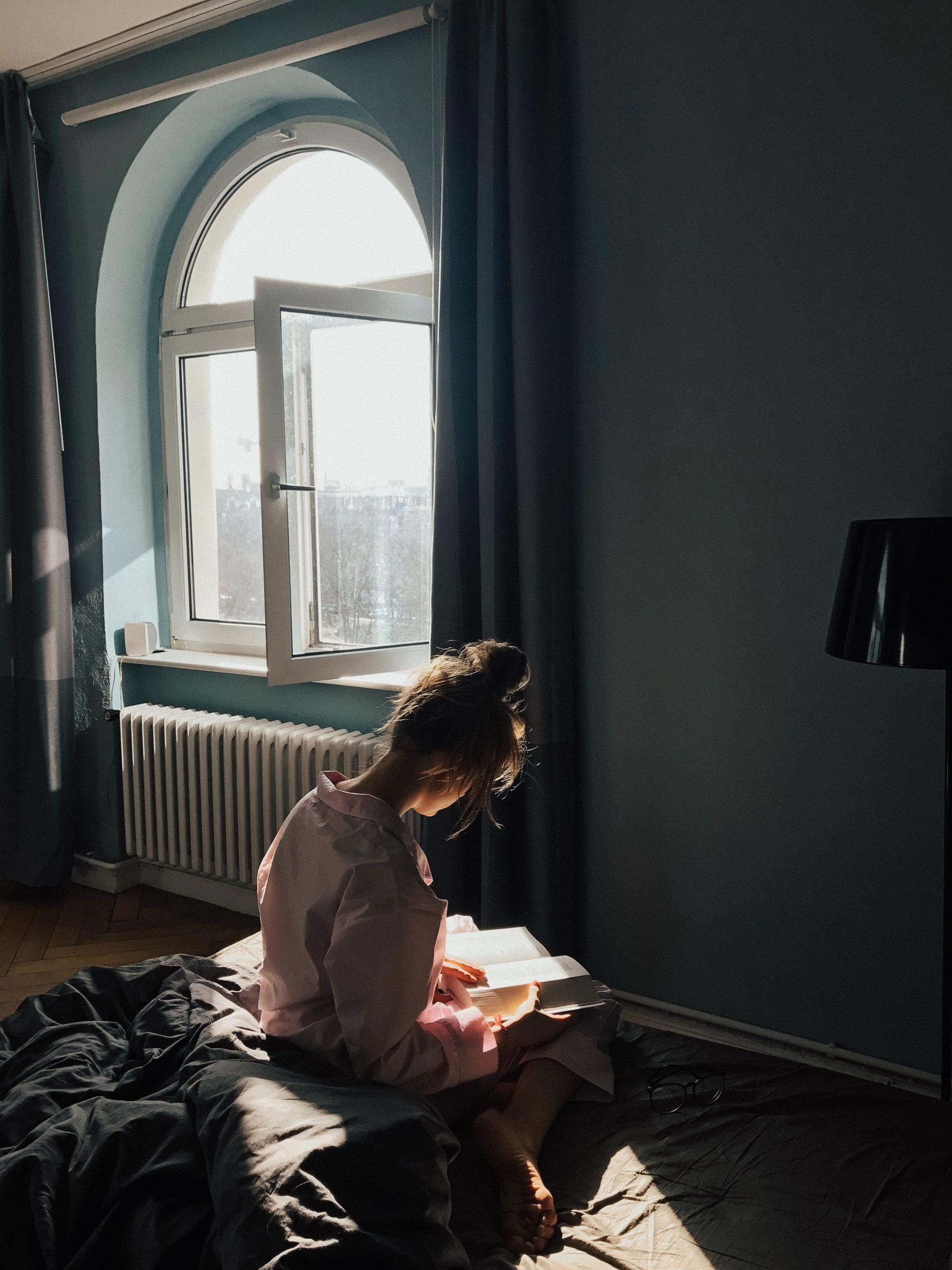 ecofriendly-bedroom