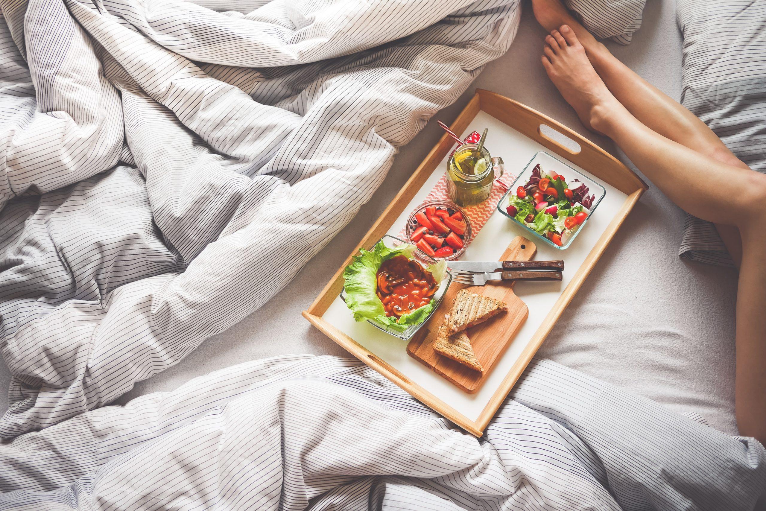sleep-health-2020-products