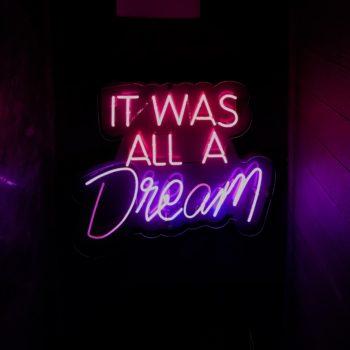 dreams-and-nightmares