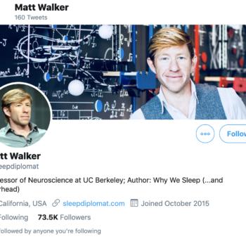 dr-matthew-walker