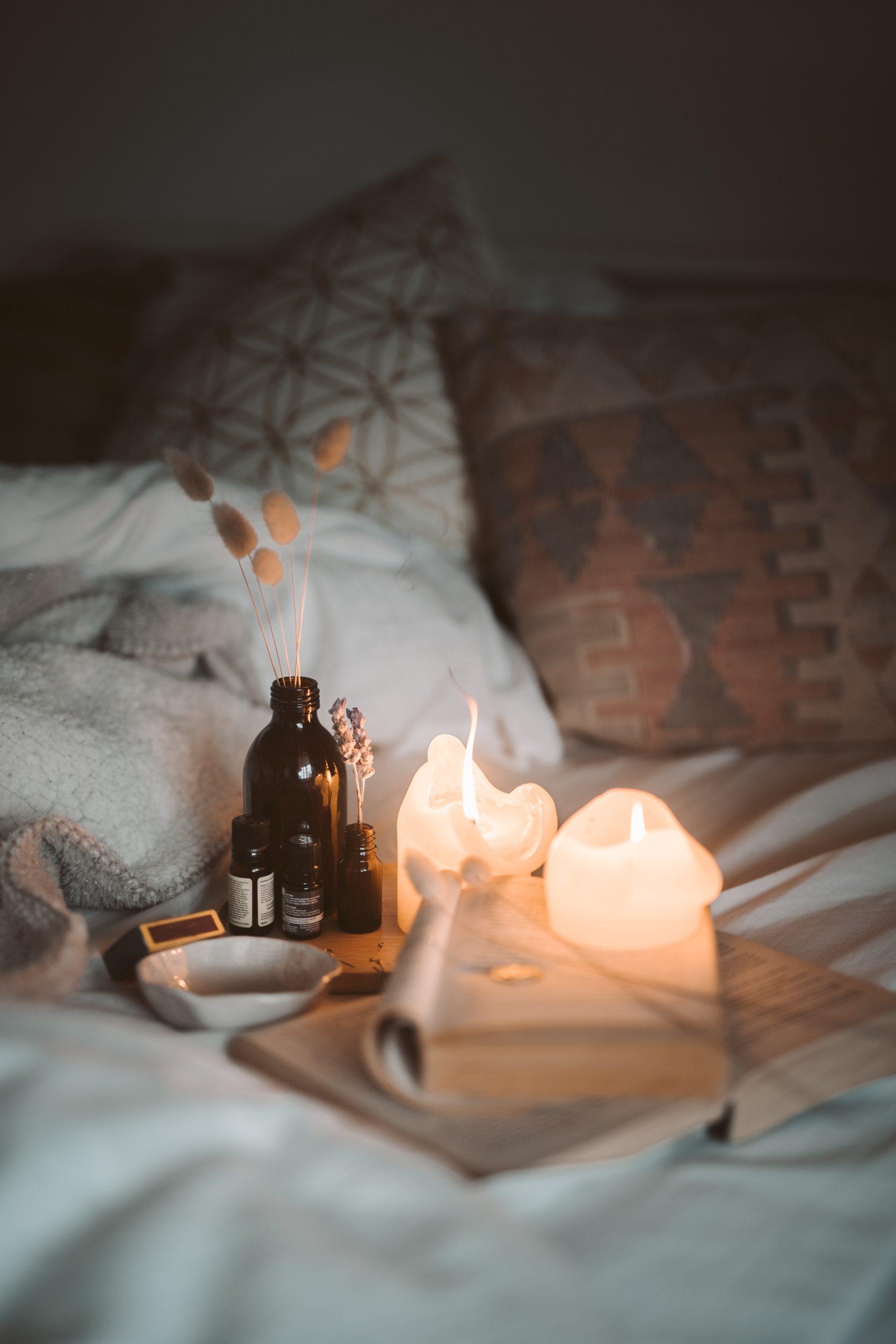 natural-mattress-flame-retardant