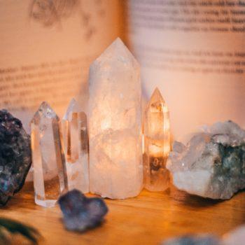 crystal-healing-guide