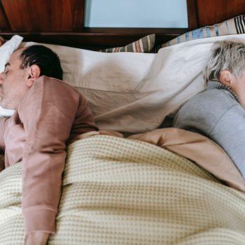 sleep-side