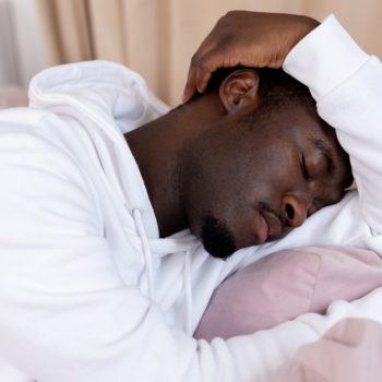 types of sleep specialists