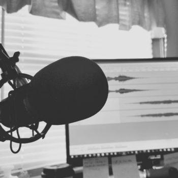 sleep-podcasts