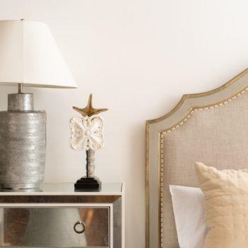 style-bedroom-like-a-pro