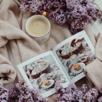 floral interior design ideas for bedroom