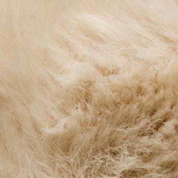 wool-mattress